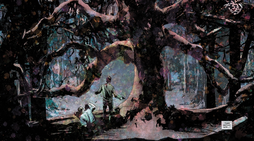 wytches_05_08_09_col_lettered.0