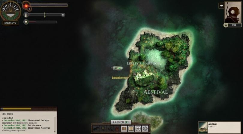 Sunless-Sea-Aestival