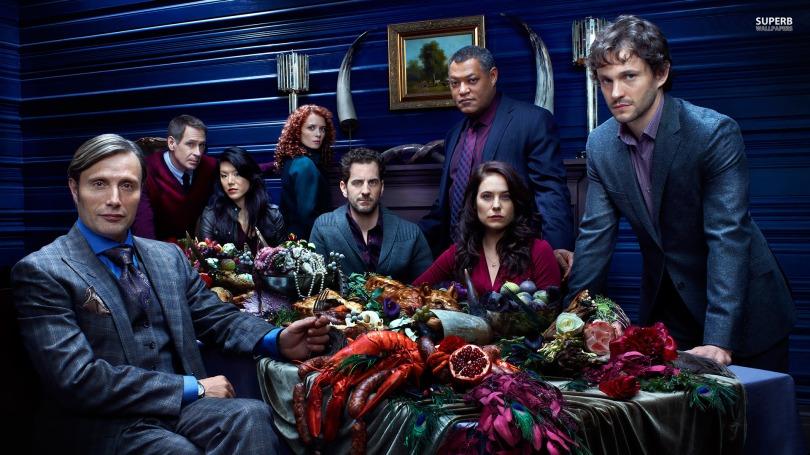 Hannibal-Series.jpg